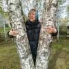 Ольга, 59, г.Заволжье