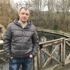 Віктор, 33, г.Лондон