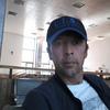 Руслан, 38, Маріуполь