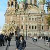 Евгения, 39, г.Ульяновск