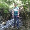 Сергей, 35, Маріуполь