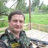 Владимир, 36, г.Заводоуковск