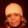 Марина, 51, г.Бокситогорск
