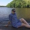 irina, 35, Kirovskiy