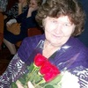 Раиса, 67, г.Александров