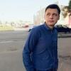 Павел, 27, г.Моршанск