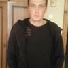Андрей, 20, г.Челябинск