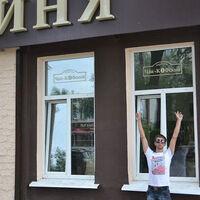 Денис, 31 год, Рыбы, Черногорск