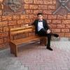 Ravshan, 19, г.Ташкент
