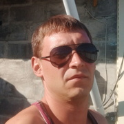 Павел Виниченко 28 Миллерово