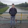 Ілля, 25, г.Киев