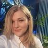 Катерина, 27, г.Краснодар