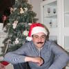 Ярослав, 37, г.Днепр