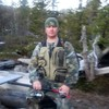Илья, 31, г.Умба
