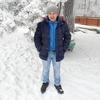Алексей, 35, г.Красноярск