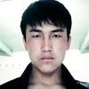 Анарбек, 22, г.Бишкек