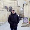 Gocha, 39, г.Баку