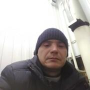 Александр 32 Канск