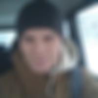 Андрей, 37 лет, Телец, Уфа