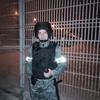 Сурен, 46, г.Нефтеюганск