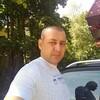 Ариф, 44, г.Гатчина