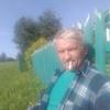 Евгений, 48, г.Магадан