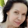 Tatyana, 43, Birmingham