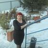 татьяна, 56, г.Ряжск