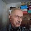 Игорь, 56, г.Чортков