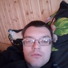 павел, 36, г.Сергиев Посад