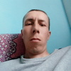 Vasiliy, 35, Stary Oskol