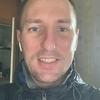 andrey, 39, Murmansk