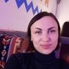 Evgeniya, 40, Yoshkar-Ola