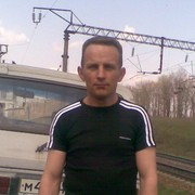 Генадий 45 Воронеж