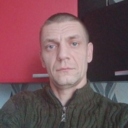 Денис 40 Молодечно