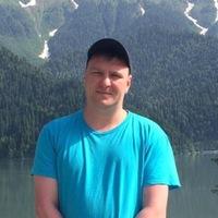 Денис, 36 лет, Овен, Димитровград