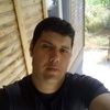 Isliam, 33, Kerch