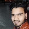 Neeraj, 20, г.Пандхарпур