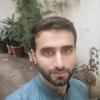 boss, 22, г.Исламабад
