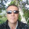 Алексей, 44, г.Краснокаменск