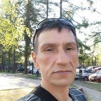 максим, 47 лет, Близнецы, Санкт-Петербург