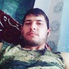Олег, 23, г.Тайшет