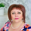 Ольга, 39, г.Абаза