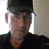 Сергей, 53, г.Пермь