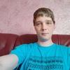 Илья, 20, г.Ярославль
