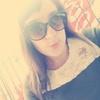 Anastasiya, 22, Luniniec