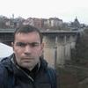 Sergii, 35, г.Казатин