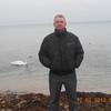 Дмитрий, 40, г.Евпатория