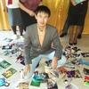 Бауыржан, 27, г.Кокшетау