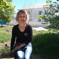 Елена, 50 лет, Дева, Симферополь
